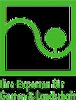 Experte für Garten- und Landschaftsbau